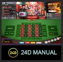 24D Manual