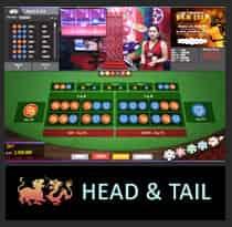 Head & Tail