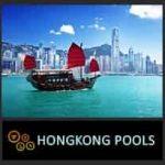 icon-hongkong.jpg