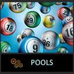 icon-pools.jpg